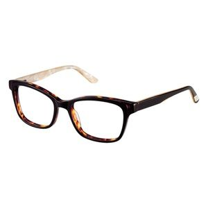GX by Gwen Stefani GX002 Optical Glasses!